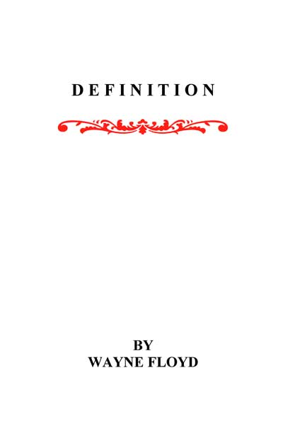 definitioncover-bookpage-optimized